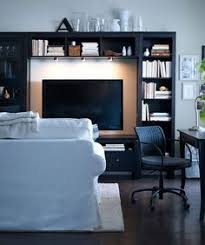 Small Tv Room Ideas Hemnes Solid Wood Naturally Timeless Living Rooms Pinterest