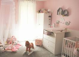 le chambre bébé fille lit fille ikea unique deco chambre bebe fille 12 s et gris1
