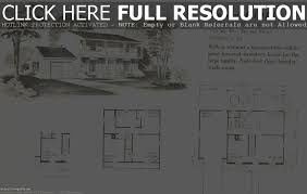amish farmhouse floor plans house plan luxihome