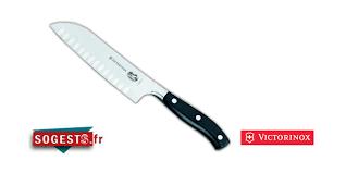 couteau de cuisine pro couteaux de cuisine couteaux de cuisine professionnel sogests