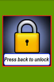 screen lock pro apk call screen locker pro android apps on play