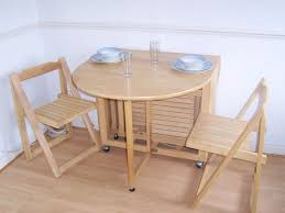 Butterfly Folding Table And Chairs Interesting John Lewis Dining Room Chairs Contemporary Best Idea