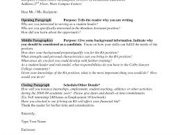 start cover letter how to start a cover letter for a job