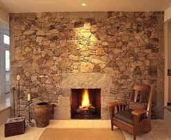 cpmpublishingcom page 7 cpmpublishingcom fireplaces
