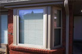 bay windows bay window replacement okc u0026 tulsa guaranteed