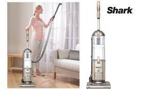 Shark Vaccum Cleaner Best Vacuum Cleaner Under 200 These Are
