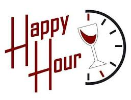 state winery redlands happy hour