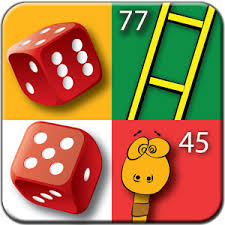 snakes and ladders free android apps on google play