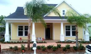 david weekley homes boyl program neptune beach how much