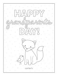 159 best happy day images on pinterest free printables