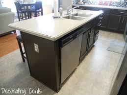 kitchen island installation kitchen install kitchen island and 9 install kitchen island