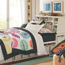 Pottery Barn Teen Comforter Stuff Your Stuff Headboard Pbteen
