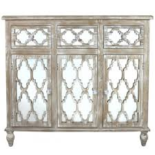 44 best sideboards u0026 buffets images on pinterest painted