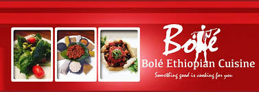 fraiser cuisine bole cuisine 11 photos 52 reviews