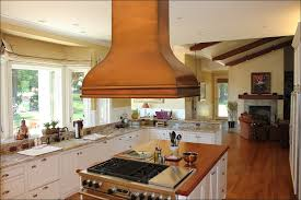 Small Kitchen Floor Plans by Kitchen Traditional Indian Kitchen Design Small Kitchen Layout