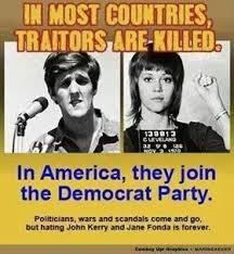 Memes Anti America - 146 best john kerry anti american unconstitutional liberal democrat