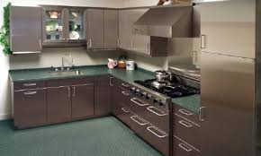 Youngstown Kitchen Cabinets By Mullins Metal Kitchen Base Cabinets Beautiful Kitchen Base Cabinet 3 Metal