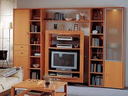 living room cupboard designs photo in modern living room wall units