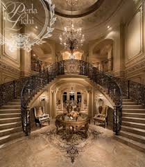luxury homes interior luxury homes interior design with good