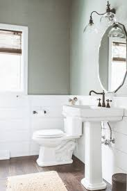 Wallpapered Bathrooms Ideas Deluxe Design Studio Bathrooms Gray Wallpaper Textured Gray