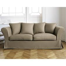 maison du monde housse de canapé stunning canape lisbonne maison du monde gallery design trends