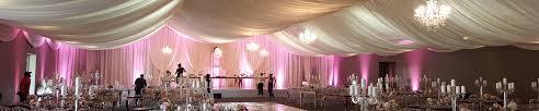 wedding draping event wedding draping sa school of weddings