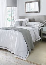 Glitter Bedding Sets Duvet Covers U0026 Bedding Sets Single Double U0026 King U2013 Matalan