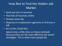 How To Find Resumes Online by Chapter 11 Create The Job And Life You Want Copyright Raymond