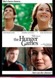 Hunger Games Meme - 21 funny hunger games memes smosh