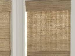 woven wooden blinds u2013 blinds home dubai