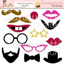 diy photo booth props 188 best diy photo booth props images on