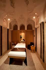 114 best spa images on pinterest architecture beauty room salon