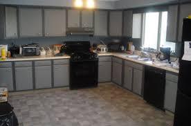 kitchen cabinet refacing ottawa kitchen cabinet refacing edmonton ab memsaheb net