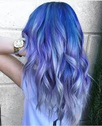 best 25 blue purple hair ideas on pinterest blue and pink hair