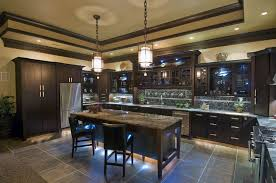 Wellborn Kitchen Cabinets You T Seen An Oak Kitchen Like This Before Wellborn