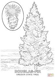 tree coloring pages roots tree roots coloring free