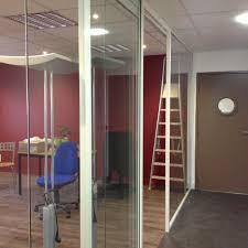amenagement bureau conseil quantic office fit out of one floor aménagement bureau conseil