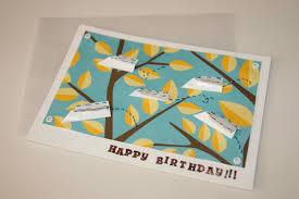 cool homemade birthday card ideas free printable invitation design