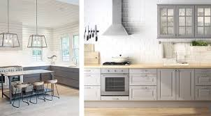 light kitchen cabinets with light floors grey kitchen floor ideas builders surplus