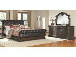 city furniture bedroom sets enchanting value city furniture bedroom value city furniture