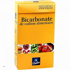 cuisine bicarbonate de soude cuisine bicarbonate de soude cuisine bicarbonate de soude