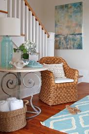 Home Decor Interior Design Ideas Best 20 Beach Home Decorating Ideas On Pinterest Beach Homes