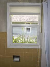 bathroom window blinds ideas bathroom exhaust fan in window bathroom design 2017 2018