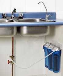 kitchen faucet filter amazing style how i installed high flow under sink water filter