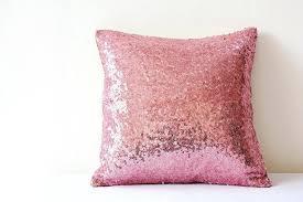 Charming Pink Decorative Pillows Zoom Pink Throw Pillows Ikea