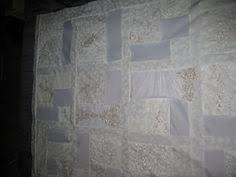 wedding dress quilt wedding dress quilt beautifu quilting and sewing stuff