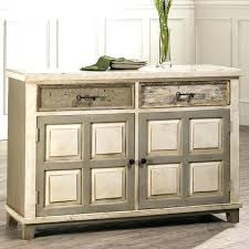 accent cabinets with doors tall accent cabinet accent cabinets with doors 2 drawer 2 door