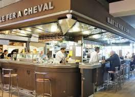 cours de cuisine halles de lyon les commerçants des halles de lyon