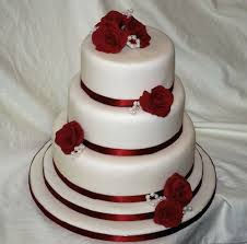 cheap wedding cake tips for cheap wedding cakes wedding cakes