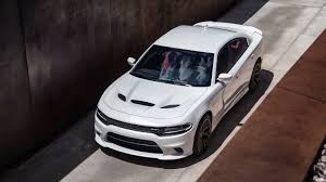 charger hellcat engine dodge charger hellcat news videos reviews and gossip jalopnik